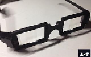 融资首发 | 灵犀AR眼镜完成近2000万Pre-A轮融资,东方富海领投
