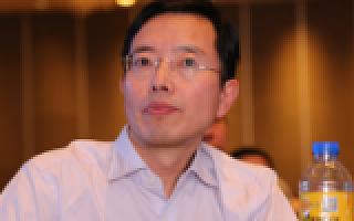 """百度前CTO刘建国:小树技术创投""""用技术帮创业者实现梦想"""""""