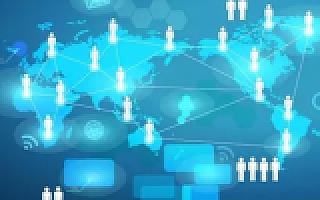 联姻合作频频 众创空间在经历怎样的变革?