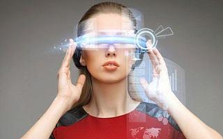 你还不了解VR是什么?听极维客CEO熊文龙一次给你讲明白