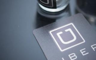 """狮子Or羔羊?Uber天使投资人对""""后独角兽""""时代创业公司的10个标准划分"""