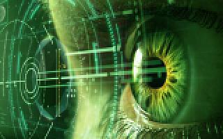 基于眼球追踪的注视点渲染可降低 PC 功耗?七鑫易维打算用它来革 VR 全景渲染的命|一问