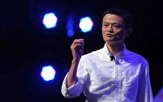 雷军、周鸿祎、刘强东、马云等互联网大佬们的失败创业项目