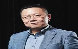 领军范|姚勇杰 每周投一个项目的杭州效率——寻找2016浙商新领军者的新珠峰