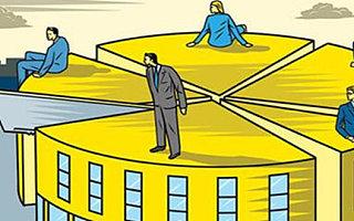 实操建议:如何避免中国合伙人的股权战争?
