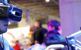 盟云移软战略合作三目VR打造优质《VR娱乐短片》突围