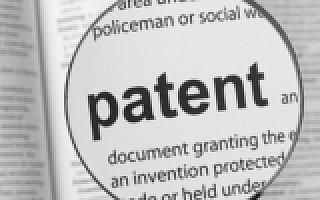 一石几鸟:华为缘何此时对三星发起专利战?