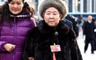"""老干妈遇到劲敌!中国老干妈身价70亿,风靡全球的美国""""老干妈""""年销售收入多少?"""
