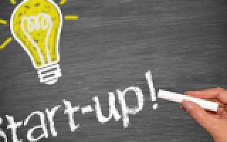 十大资源助力你的创业之路