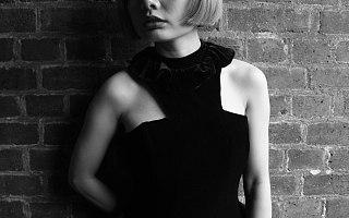 专访买手圈创始人Cherie Chen:看资深时尚人士玩转B2B