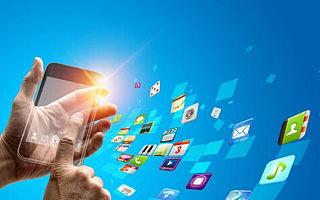 融资计算器APP(iOS版)和网页版火热上线!