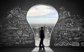 你的品牌如何用热点话题进行借势营销?
