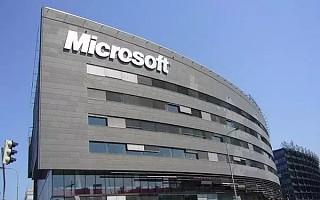"""微软收购史上""""五宗最"""""""
