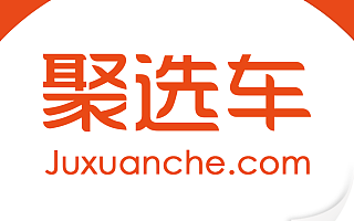 聚选车CEO陈鹏旭:平行进口车行业步入理性化发展时期