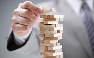 经济、政策分析 | 投资市场往往是政经分不开