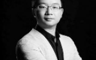 多哚CEO李刚:将消费级VR从虚拟变为现实