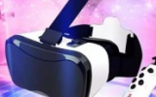 VR来袭:VR创业团队如何在即将到来的大潮中找准自己的位置?