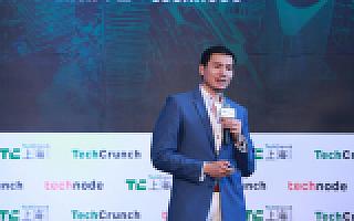 【TC 上海现场报道】HTC Vive 汪丛青:不是不做手机 VR,只是现在做不负责任