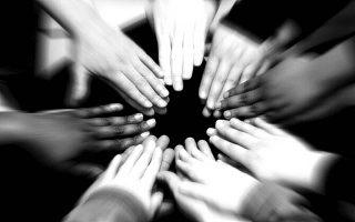 合伙创业股权分配之实战模拟:分配股权都有哪些考量因素?