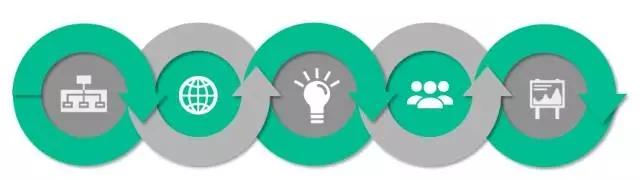 图5.webp.jpg