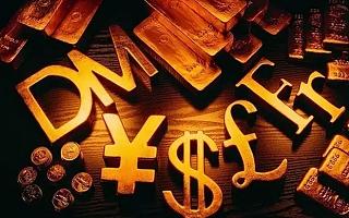 活动预告|你还在为融资而困惑吗?