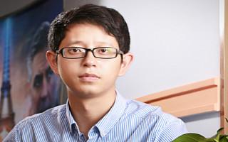 专访青柠影咖CEO钟超:私人影院将打开国内后电影市场