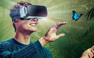 将VR社交放在VR普及之前,是不是有点本末倒置?