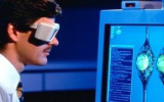 斯坦福VR医疗研究院主任Walter Greenleaf:医疗才是VR最大的市场
