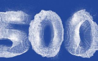 世界500强榜单出炉:京东首次上榜,BAT未能上榜