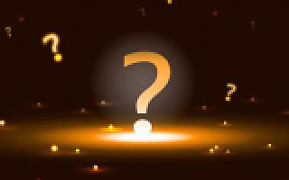 新媒体运营的14个疑问,哪一点戳中了你?