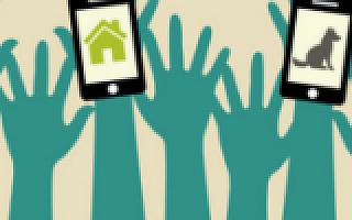 [干货]Uber、Airbnb和Esty是如何吸引到前1000位客户的?
