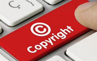 [行业透视]原创井喷时代,快版权要为媒体原创内容做维权
