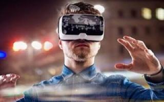 除成人电影外,VR游戏迎来爆发需要先疗什么伤?