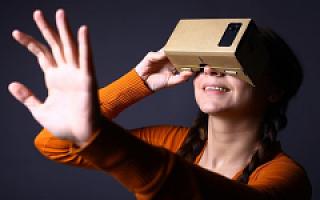从定制开发到渠道分发,云粒如何打造虚拟现实移动广告平台?