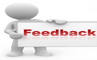 互联网产品如何做好用户反馈