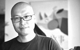 犀牛故事陈奕雍:程序员的文艺情怀,面朝大海,讲犀牛故事