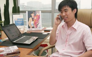 李想用十六年的经验告诉你 如何将一个垂直媒体做到第一名
