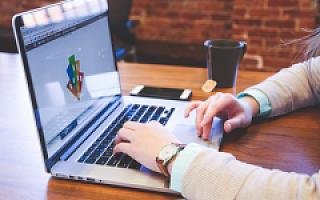 LinkedME|如何通过第三方工具提高电商数据转化