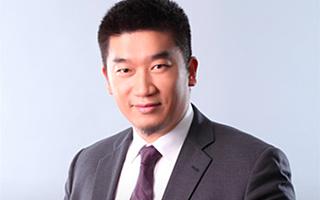 华映资本王维玮:内容投资不得不说的几件事