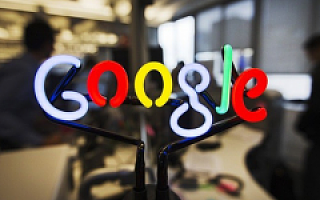 Duo是否步Hangouts后尘?做了这么多聊天应用的谷歌能成功吗?