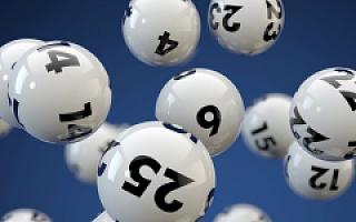 暂停互联网彩票销售 500彩票网第二季度净亏损收窄至2770万元