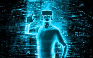奥秘:VR 游戏种类繁多,为何这家公司开启了解谜模式?|创业