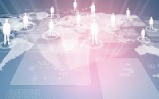 """2020年中国""""物联网+""""市场规模高达360亿美金?如何抓住机会?"""