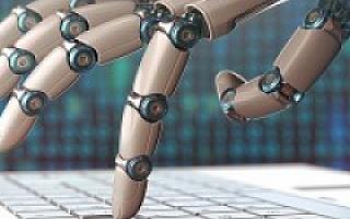 智能硬件2.0时代,好的产品应先考虑能为用户带来什么