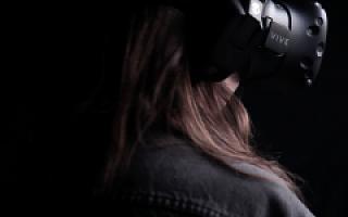 阿里巴巴推出BUY+:推广VR购物体验