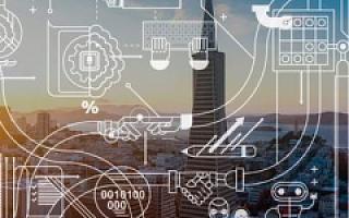 2030年AI将颠覆人类的8项活动 你准备好了吗?