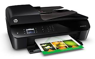 惠普买下三星的打印机业务,涉及到的金额为 10.5 亿美元