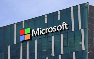 微软开始研发 WebVR 技术,国内网直播需持证上岗