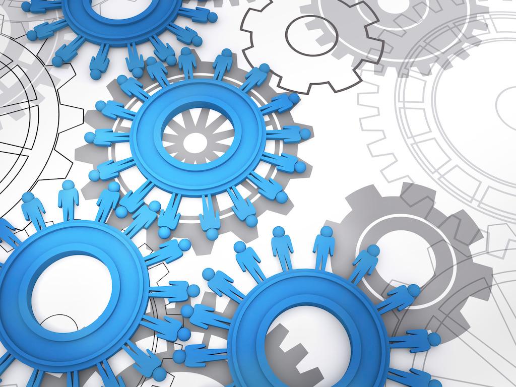 星齿轮传动系统多目标优化设计研究