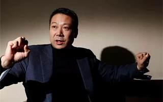 良品铺子年收入60亿 能成中国零食之王吗?